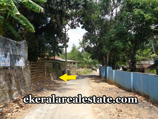 properties-in-trivandrum-15-cents-land-plots-at-kazhakuttom-trivandrum-real-estate