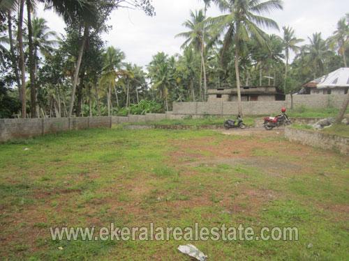 properties-in-trivandrum-land-plots-at-sreekaryam-trivandrum-real-estate