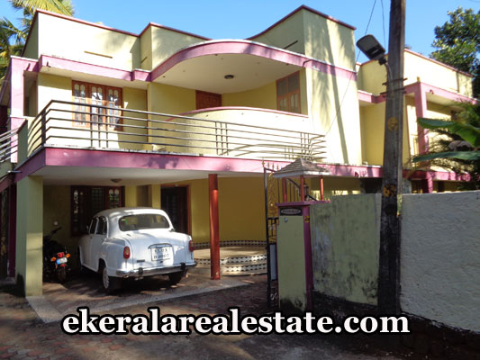 properties-in-trivandrum-house-sale-at-varkala-trivandrum-kerala-real-estate