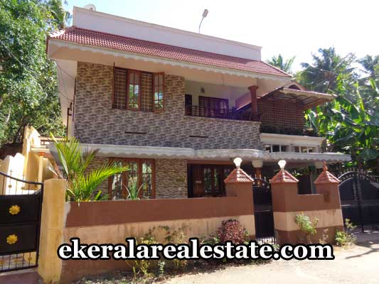 properties-in-trivandrum-house-sale-at-nemom-trivandrum-kerala-real-estate