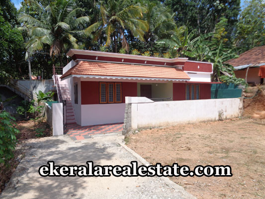 properties-in-trivandrum-house-sale-at-nettayam-trivandrum-kerala-real-estate