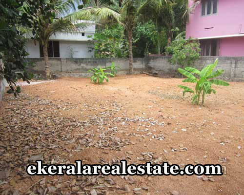 properties-in-trivandrum-8-cents-land-plots-at-neeramankara-trivandrum-real-estate