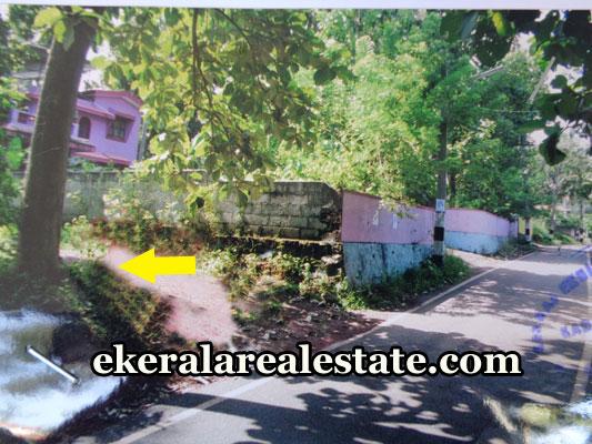 properties-in-trivandrum-50-cents-land-plots-at-varkala-trivandrum-real-estate