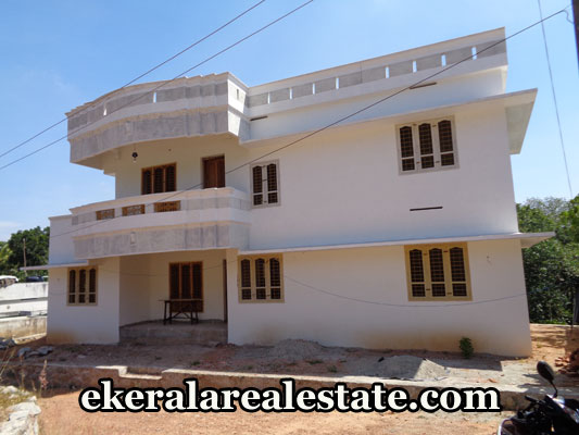 properties-in-trivandrum-house-sale-at-enikkara-trivaproperties-in-trivandrum-house-sale-at-enikkara-trivandrum-kerala-real-estatendrum-kerala-real-estate