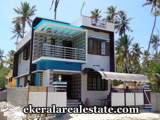 properties-in-trivandrum-brand-new-house-sale-at-karikkakom-trivandrum-kerala-real-estate