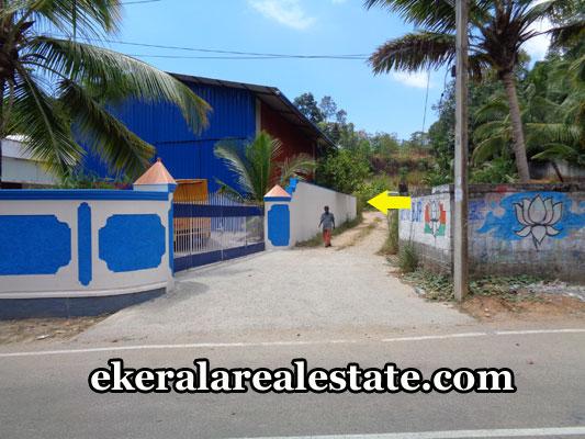 properties-in-trivandrum-7-cents-land-plots-at-thirumala-perukavu-trivandrum-real-estate