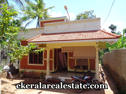 properties-in-trivandrum-house-sale-at-amaravila-neyyattinkara-trivandrum-kerala-real-estate