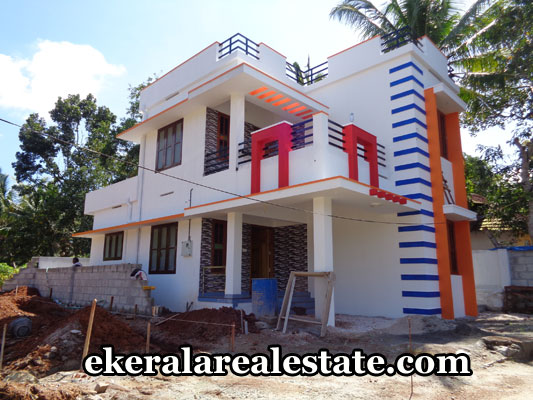 properties-in-trivandrum-brand-new-house-sale-at-peyad-trivandrum-kerala-real-estate