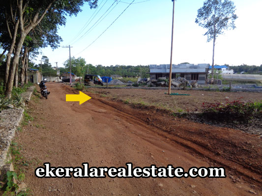 properties-in-trivandrum-10-cents-land-plots-at-pothencode-trivandrum-real-estate