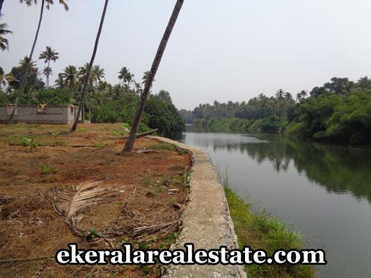 properties-in-attingal-land-sale-at-attingal-trivandrum-kerala-real-estate-properties