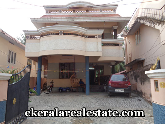 properties-in-manacaud-house-sale-at-manacaud-trivandrum-kerala-real-estate-properties