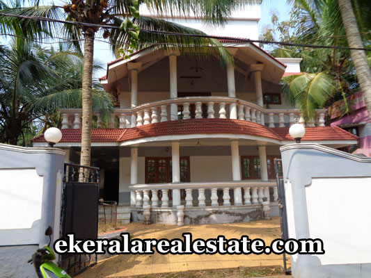 properties-in-kovalam-house-sale-at-kovalam-trivandrum-kerala-real-estate-properties