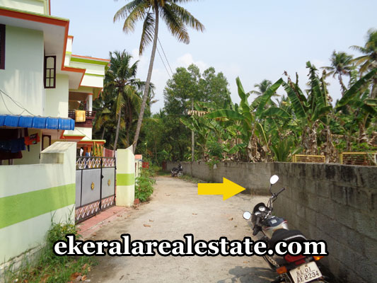 properties-in-kazhakuttom-land-sale-at-kazhakuttom-trivandrum-kerala-real-estate-properties
