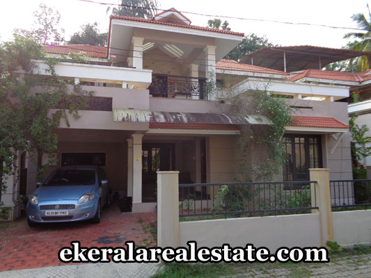properties-in-sreekaryam-villa-sale-at-sreekaryam-trivandrum-kerala-real-estate-properties