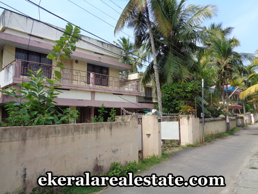 pettah-real-estate-house-sale-in-anayara-pettah-trivandrum-kerala