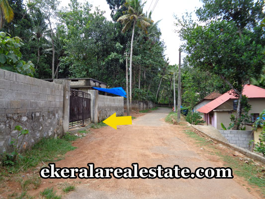 pothencode-real-estate-residential-plots-sale-in-pothencode-trivandrum-kerala
