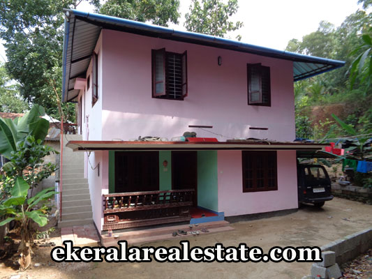 kachani-real-estate-house-sale-in-kachani-near-nettayam-trivandrum-kerala
