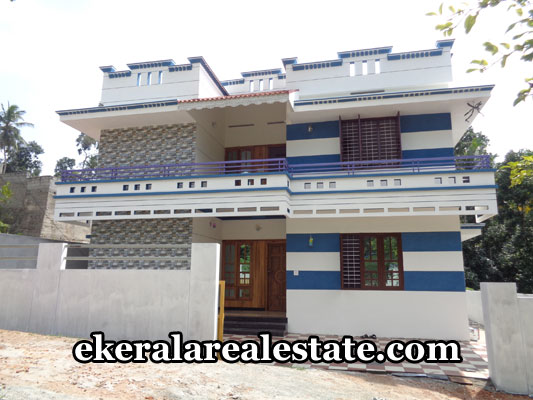 neyyattinkara-real-estate-properties-house-sale-in-thirumala-kunnapuzha-trivandrum-kerala