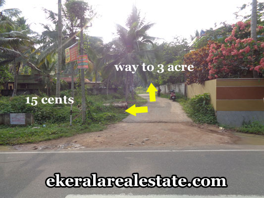 palode-real-estate-properties-plots-sale-in-palode-trivandrum-kerala