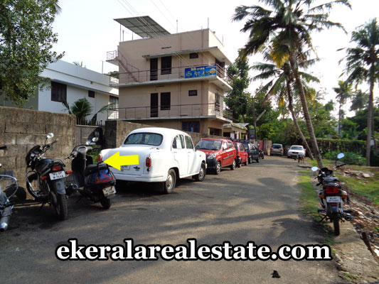 kannammoola-real-estate-properties-plots-sale-in-kannammoola-trivandrum-kerala
