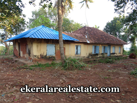 varkala-real-estate-properties-plots-sale-in-varkala-vilabhagom-trivandrum-kerala