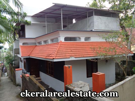 nettayam-real-estate-properties-house-sale-in-nettayam-trivandrum-kerala-real-estate