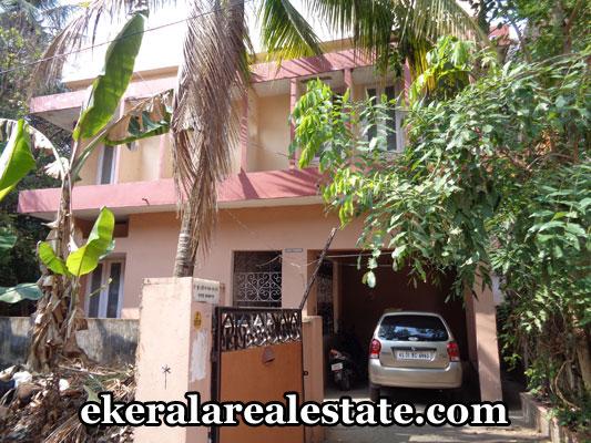 kaithamukku-real-estate-properties-house-sale-in-kaithamukku-trivandrum-kerala-real-estate