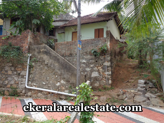 thirumala-real-estate-properties-house-sale-in-thirumala-trivandrum-kerala-real-estate