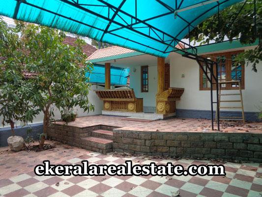 poojappura-real-estate-properties-house-sale-in-poojappura-trivandrum-kerala-real-estate