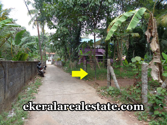 varkala-real-estate-properties-plots-sale-in-varkala-kannamba-trivandrum-kerala-real-estate