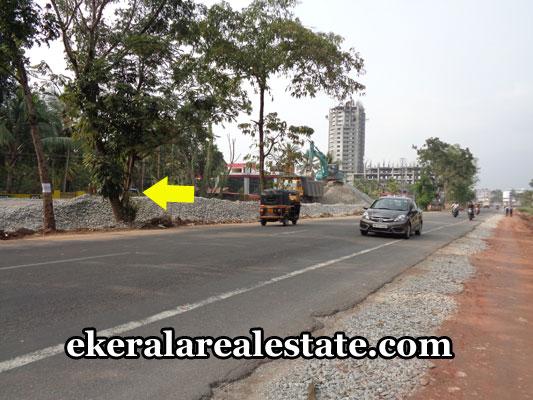 kazhakuttom-real-estate-properties-plots-sale-in-technopark-kazhakuttom-trivandrum-kerala-real-estate