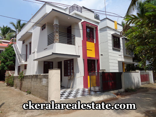 manacaud-real-estate-properties-house-sale-in-kamaleswaram-manacaud-trivandrum-kerala-real-estate