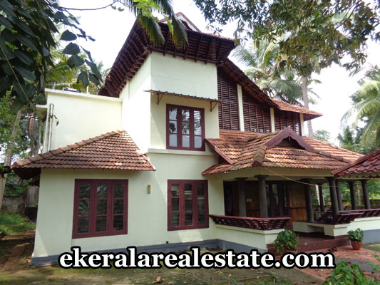 aruvikkara-real-estate-properties-house-sale-in-aruvikkara-trivandrum-kerala-real-estate