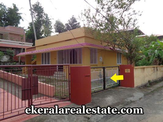 kumarapuram-real-estate-properties-house-sale-in-kumarapuram-trivandrum-kerala-real-estate