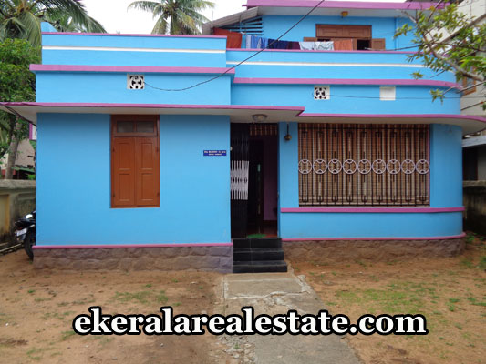 manacaud-real-estate-properties-house-sale-in-attukal-manacaud-trivandrum-kerala-real-estate