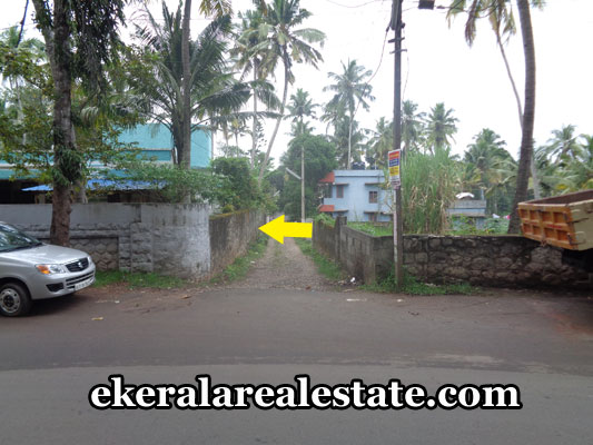 land-located-near-mannanthala-junction