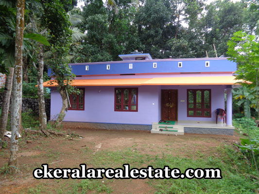 pathanamthitta-real-estate-land-with-single-storied-house-sale-at-pathanamthitta-kaipattoor