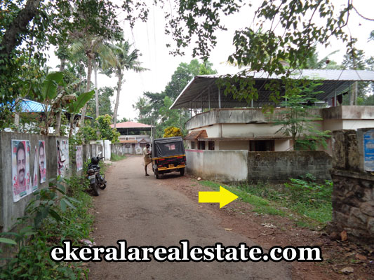 attingal-real-estate-properties-land-sale-in-attingal-korani-trivandrum-kerala-real-estate