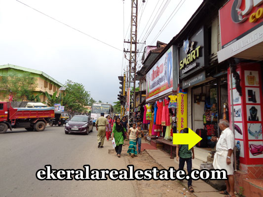 venjaramoodu-real-estate-properties-shop-sale-in-venjaramoodu-trivandrum-kerala-real-estate