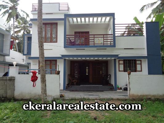 peyad-real-estate-properties-house-sale-in-peyad-chanthamukku-trivandrum-kerala-real-estate