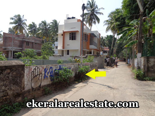 kerala-real-estate-properties-land-plots-sale-near-murinjapalam-medical-college-trivandrum-kerala-real-estate
