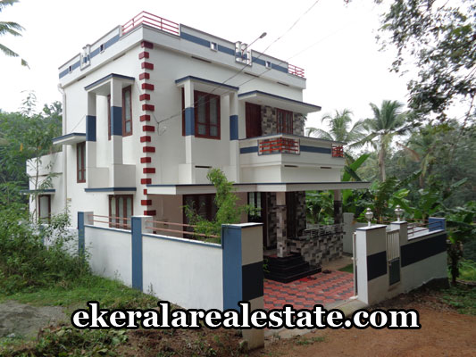 kerala-real-estate-properties-house-sale-in-malayinkeezhu-trivandrum-kerala-real-estate