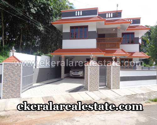 kerala-real-estate-properties-house-sale-in-powdikonam-sreekariyam-trivandrum-kerala-real-estate
