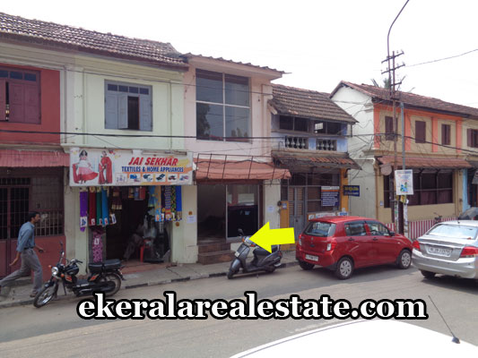kerala-real-estate-properties-commercial-building-sale-in-east-fort-trivandrum-kerala-real-estate