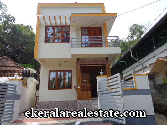 kerala-real-estate-properties-house-sale-in-vattiyoorkavu-trivandrum-kerala-real-estate