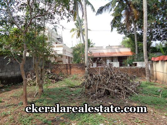 kerala-real-estate-properties-land-plots-sale-in-elipode-ptp-nagar-trivandrum-kerala-real-estate