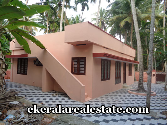 kerala-real-estate-properties-house-sale-in-kudappanakunnu-peroorkada-trivandrum-kerala-real-estate