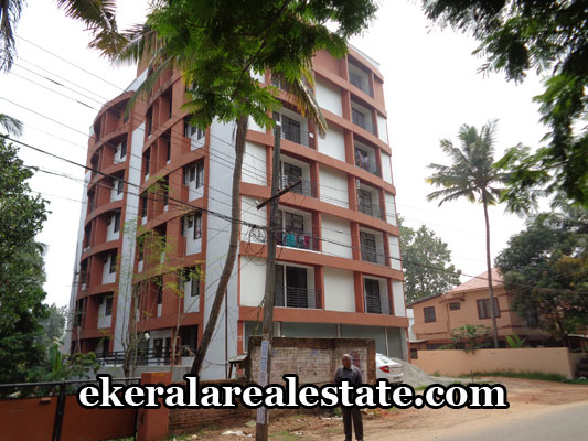 kerala-real-estate-properties-flat-sale-in-vattiyoorkavu-trivandrum-kerala-real-estate