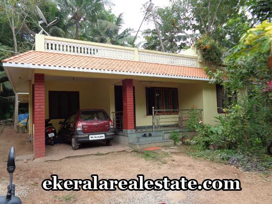 kerala-real-estate-properties-house-sale-in-karette-venjaramoodu-trivandrum-kerala-real-estate