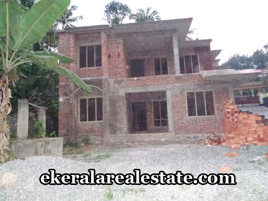 kerala-real-estate-properties-house-sale-in-nagaroor-attingal-trivandrum-kerala-real-estate